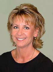 Terri harrington, Attorney, Mediator, Denver