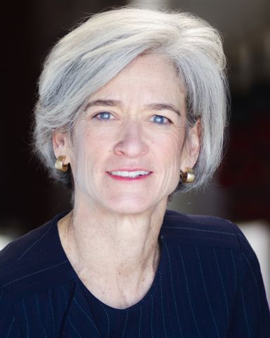 Tamara Vincelette, divorce attorney, denver